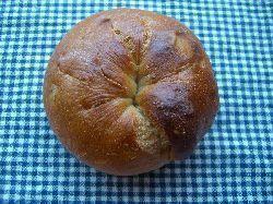 フール・ドゥ・アッシュとパンカンテのパンたち。_c0005672_19421182.jpg