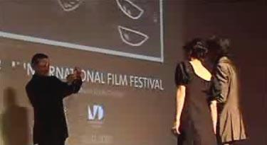 マイアミ映画祭(3)_b0064176_12294590.jpg