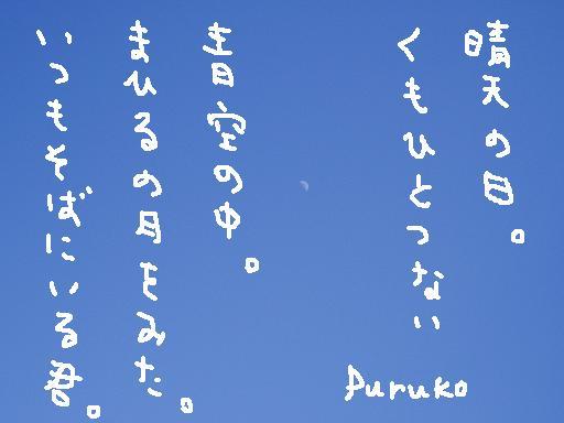 f0116384_1453589.jpg