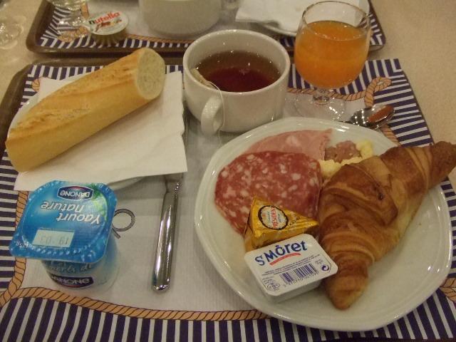 フランス旅行三日目 Part1_f0076001_22344996.jpg