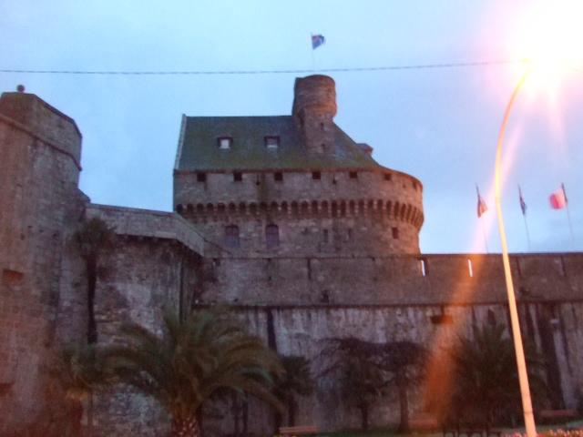 フランス旅行三日目 Part1_f0076001_22451925.jpg