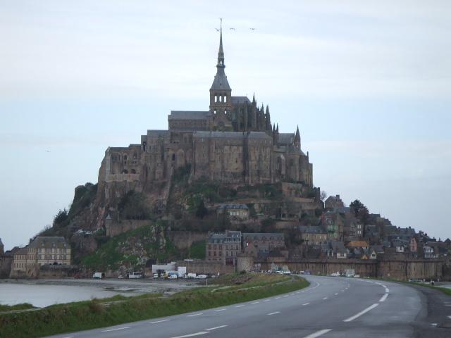 フランス旅行三日目 Part1_f0076001_22543631.jpg