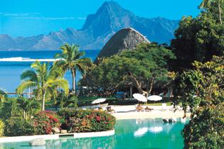 Tahitiに連れてって。              2007年3月10日_d0083265_16241814.jpg