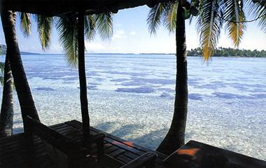 Tahitiに連れてって。              2007年3月10日_d0083265_1634217.jpg