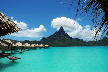 Tahitiに連れてって。              2007年3月10日_d0083265_1710398.jpg