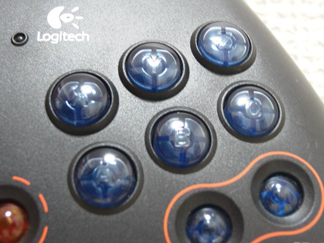 【レビュー】Logitech WingMan EXTREME_c0004568_21591515.jpg