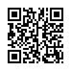 f0054079_17104294.jpg