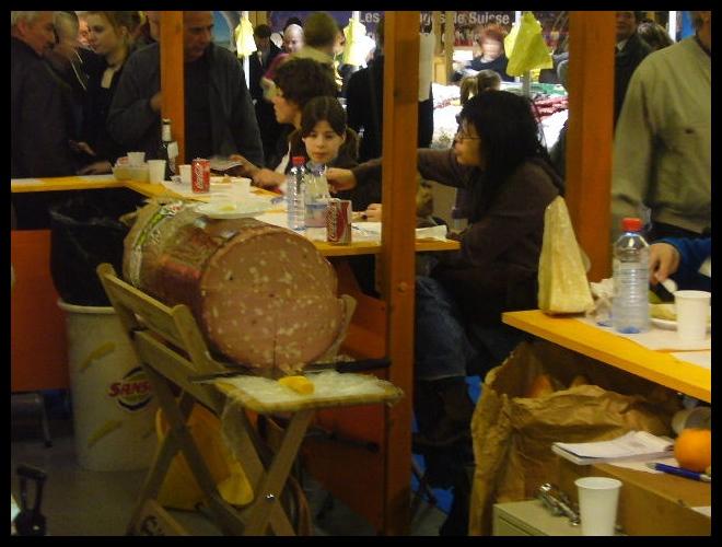 ■Le salon de l'agriculture 2007(PARIS)_a0014299_6412663.jpg