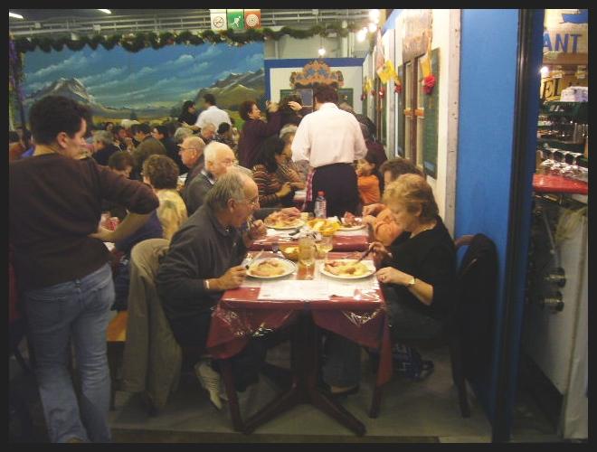 ■Le salon de l'agriculture 2007(PARIS)_a0014299_641444.jpg