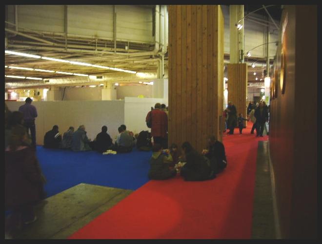 ■Le salon de l'agriculture 2007(PARIS)_a0014299_6414955.jpg