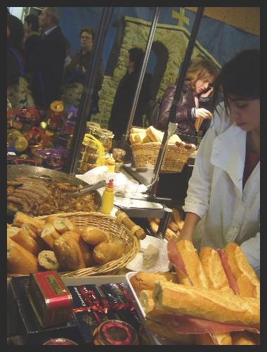 ■Le salon de l'agriculture 2007(PARIS)_a0014299_6421398.jpg