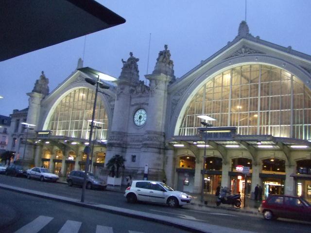 フランス旅行四日目 Part1_f0076001_18582141.jpg