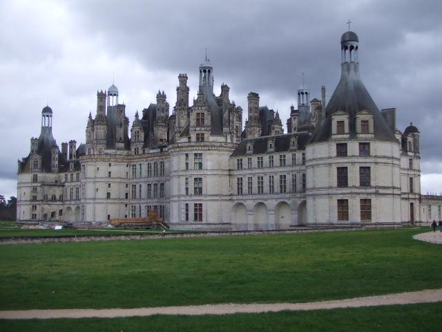 フランス旅行三日目 Part4_f0076001_23125.jpg