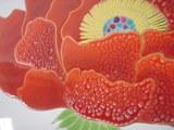 展覧会■3/29-4/3 MIRAGE 宮川尚子 陶板画exhibition 【陶板画】_e0091712_7425837.jpg