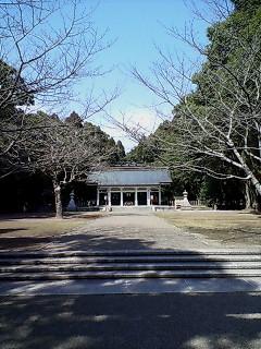 宮崎にやってきました7_f0067122_14162228.jpg