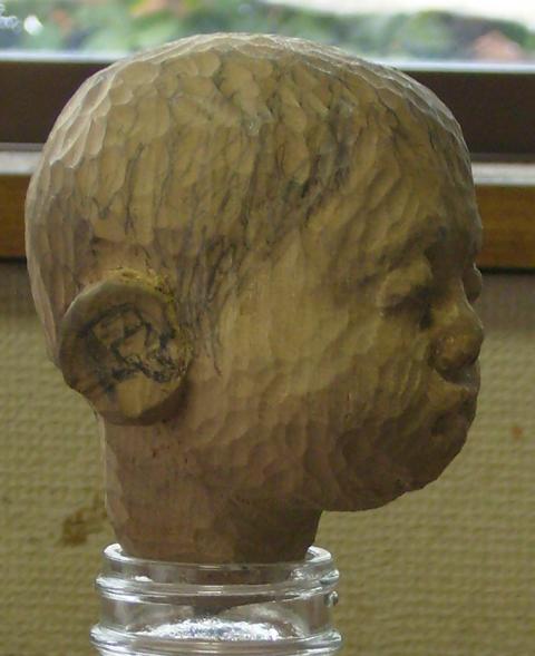 木彫の仏様4_d0079147_187202.jpg