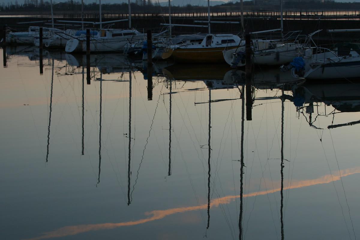 滋賀 琵琶湖 マリーナ 4_f0021869_19224126.jpg