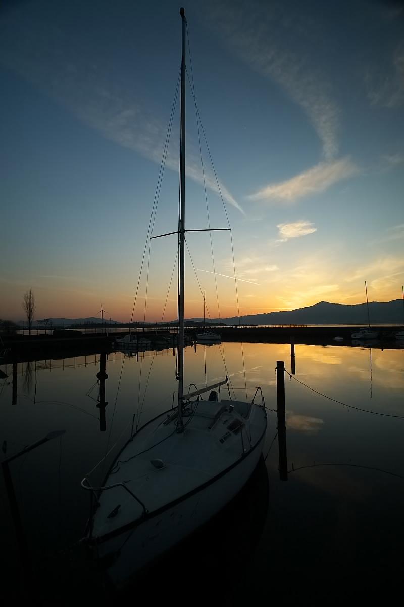 滋賀 琵琶湖 マリーナ 4_f0021869_19245212.jpg
