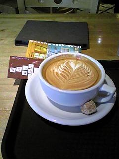 カフェ=設計事務所_d0074981_22422855.jpg