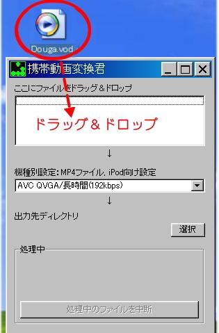a0050593_2019583.jpg