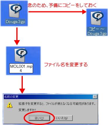 a0050593_2021084.jpg