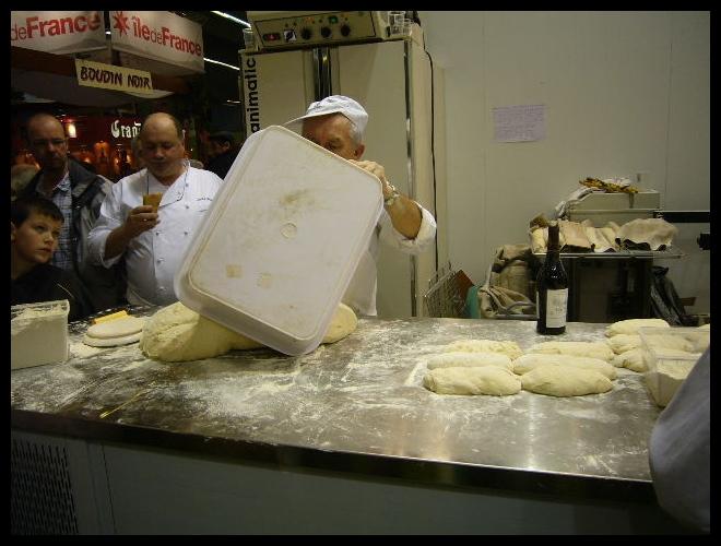 ■国際農業見本市のパン(PARIS)_a0014299_18404179.jpg