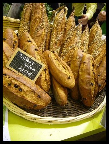 ■国際農業見本市のパン(PARIS)_a0014299_18412640.jpg