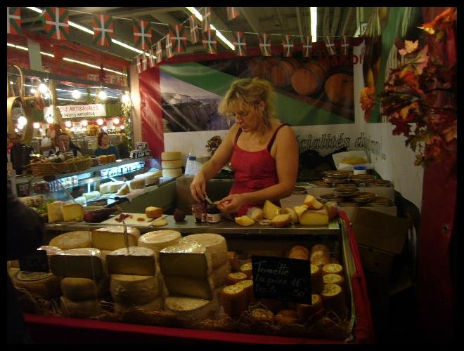 ■チーズ(国際農業見本市)PARIS _a0014299_805097.jpg