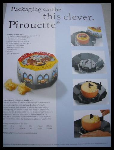 ■チーズ(国際農業見本市)PARIS _a0014299_821750.jpg
