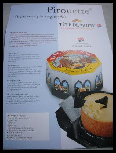 ■チーズ(国際農業見本市)PARIS _a0014299_823933.jpg