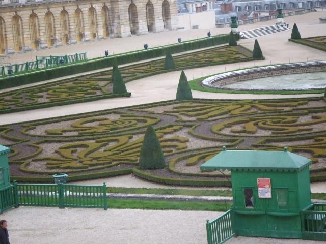 フランス旅行四日目 Part3_f0076001_18362050.jpg