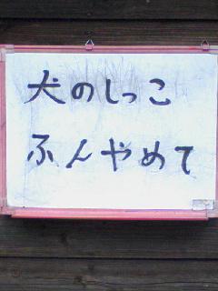 b0044804_105162.jpg