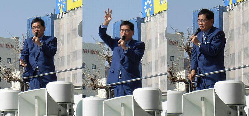 徳島でびっくり3題_c0025115_2033562.jpg