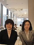 13年ぶりに福岡に行きました。_d0046025_22314644.jpg