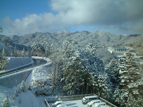 飛騨高山は冬です。_c0061727_10432511.jpg
