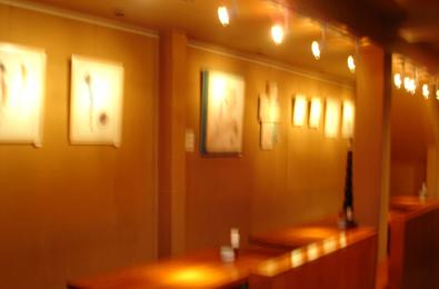 個展『menuet 』_e0044855_16504739.jpg