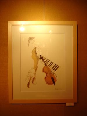 個展『menuet 』_e0044855_16521486.jpg