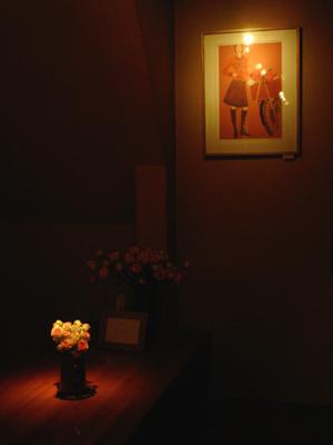 個展『menuet 』_e0044855_173683.jpg