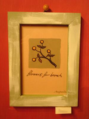 個展『menuet 』_e0044855_19395290.jpg
