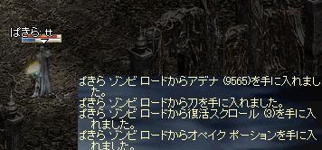 f0043259_1014359.jpg