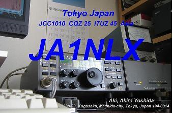 f0043768_1152258.jpg