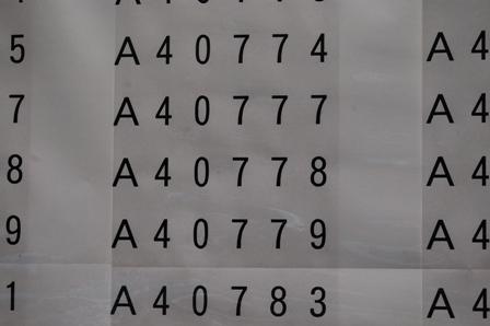 f0065768_19332588.jpg