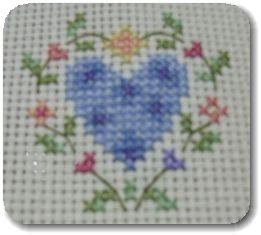 f0007387_19581655.jpg