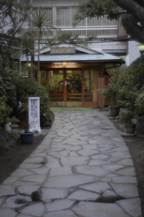 鎌倉・江ノ島シリーズ12_f0042194_11282532.jpg