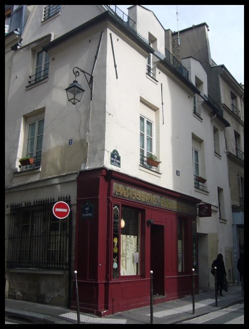 ■街角のキャフェ(PARIS)_a0014299_1833089.jpg