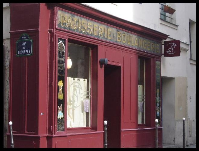 ■街角のキャフェ(PARIS)_a0014299_1835465.jpg