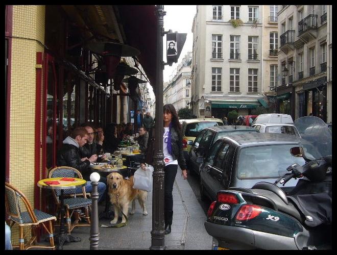 ■街角のキャフェ(PARIS)_a0014299_1842818.jpg