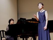 Student Concert 名倉亜矢子門下生発表会_f0006713_0391279.jpg