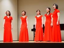 Student Concert 名倉亜矢子門下生発表会_f0006713_111866.jpg
