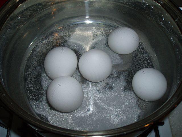 卵の紹興酒漬け_d0077719_11444558.jpg